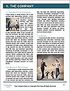 0000094641 Word Templates - Page 3
