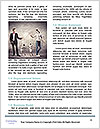 0000094641 Word Templates - Page 4