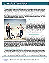 0000094641 Word Templates - Page 8