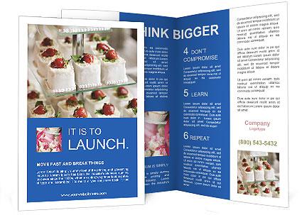 0000094642 Brochure Templates
