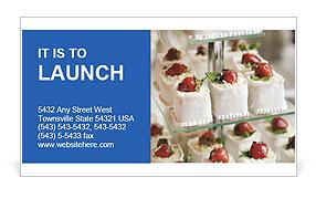 0000094642 Business Card Templates
