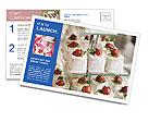 0000094642 Postcard Templates
