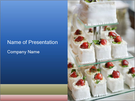 0000094642 PowerPoint Template