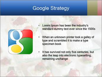 0000094642 PowerPoint Template - Slide 10