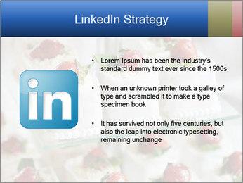0000094642 PowerPoint Template - Slide 12