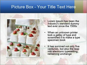 0000094642 PowerPoint Template - Slide 13