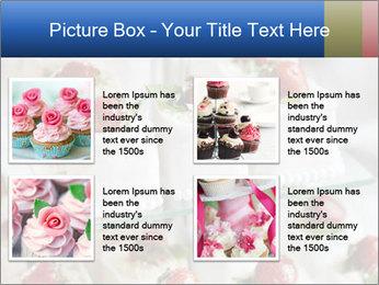 0000094642 PowerPoint Template - Slide 14