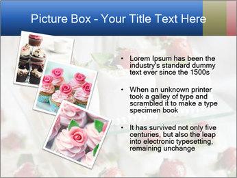 0000094642 PowerPoint Template - Slide 17