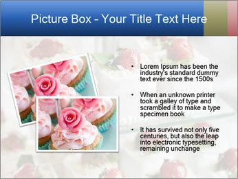 0000094642 PowerPoint Template - Slide 20