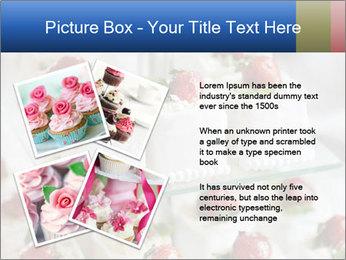 0000094642 PowerPoint Template - Slide 23