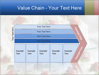 0000094642 PowerPoint Template - Slide 27
