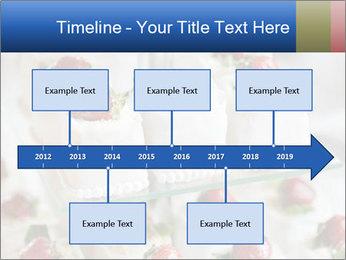 0000094642 PowerPoint Template - Slide 28