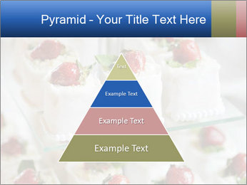 0000094642 PowerPoint Template - Slide 30