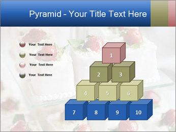 0000094642 PowerPoint Template - Slide 31