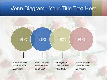 0000094642 PowerPoint Template - Slide 32