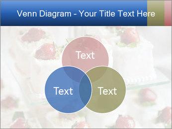 0000094642 PowerPoint Template - Slide 33