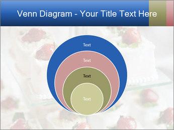 0000094642 PowerPoint Template - Slide 34