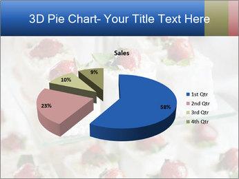 0000094642 PowerPoint Template - Slide 35
