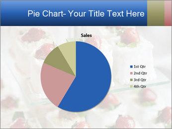 0000094642 PowerPoint Template - Slide 36