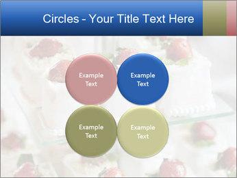 0000094642 PowerPoint Template - Slide 38