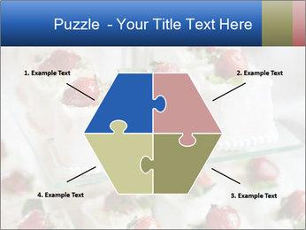 0000094642 PowerPoint Template - Slide 40