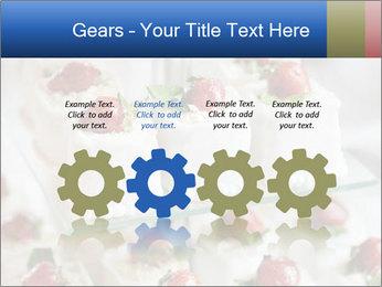 0000094642 PowerPoint Template - Slide 48