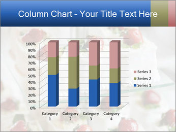 0000094642 PowerPoint Template - Slide 50
