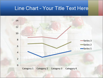 0000094642 PowerPoint Template - Slide 54
