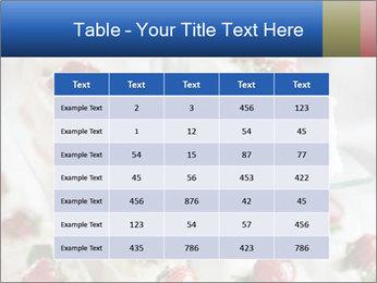0000094642 PowerPoint Template - Slide 55
