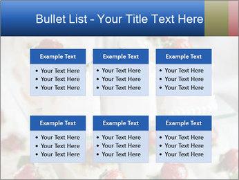 0000094642 PowerPoint Template - Slide 56
