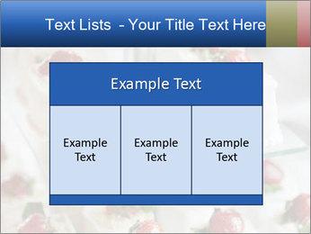 0000094642 PowerPoint Template - Slide 59