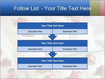 0000094642 PowerPoint Template - Slide 60