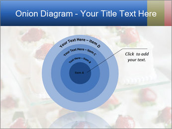 0000094642 PowerPoint Template - Slide 61