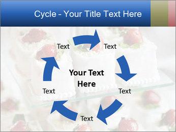 0000094642 PowerPoint Template - Slide 62