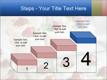 0000094642 PowerPoint Template - Slide 64