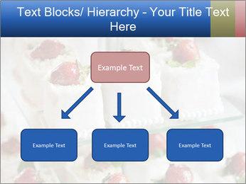 0000094642 PowerPoint Template - Slide 69