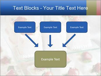 0000094642 PowerPoint Template - Slide 70