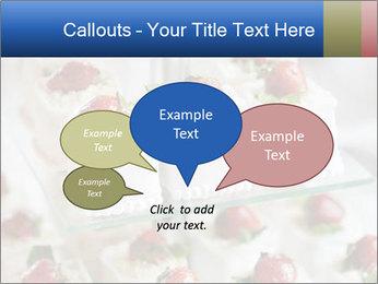 0000094642 PowerPoint Template - Slide 73