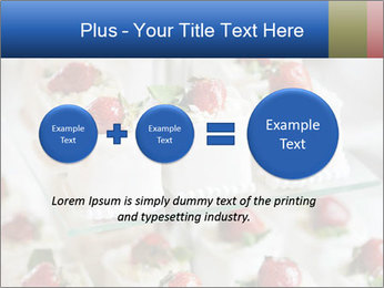 0000094642 PowerPoint Template - Slide 75