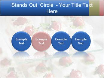 0000094642 PowerPoint Template - Slide 76