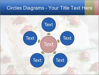 0000094642 PowerPoint Template - Slide 78