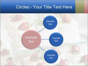 0000094642 PowerPoint Template - Slide 79