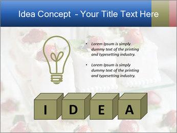 0000094642 PowerPoint Template - Slide 80