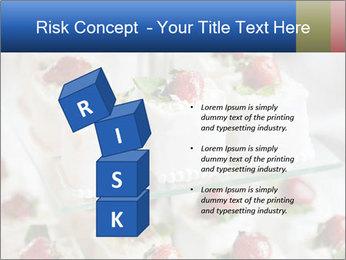 0000094642 PowerPoint Template - Slide 81