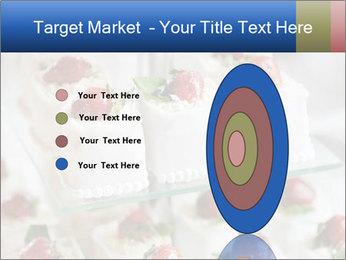0000094642 PowerPoint Template - Slide 84