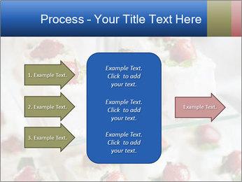0000094642 PowerPoint Template - Slide 85