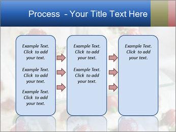 0000094642 PowerPoint Template - Slide 86