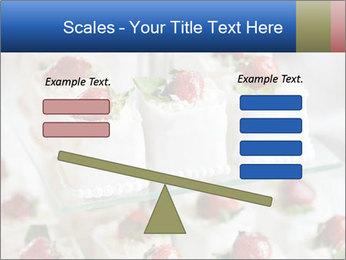 0000094642 PowerPoint Template - Slide 89