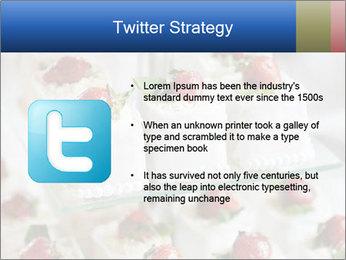 0000094642 PowerPoint Template - Slide 9