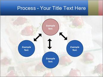 0000094642 PowerPoint Template - Slide 91
